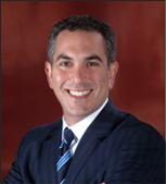 Attorney Eric Shore